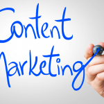 HOW TO USE CONTENT MARKETING TO GROW YOUR BUSINESS