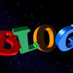 WHY YOU SHOULD HAVE A BLOG FOR YOUR BUSINESS