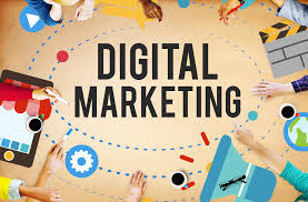 Free Digital Marketing Guide