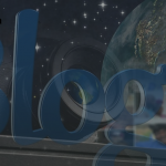 4 Qualities of High Performing Blog Contents
