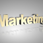 The 6 Pillars of a Successful Marketing Strategy