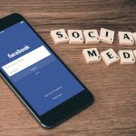How to Develop a Social Media Strategy for Your Business