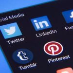 Top 15 Social Media Platforms for Your Business