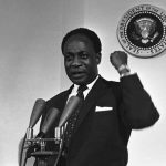 Leadership Qualities of Kwame Nkrumah Still Missing in Africa Today