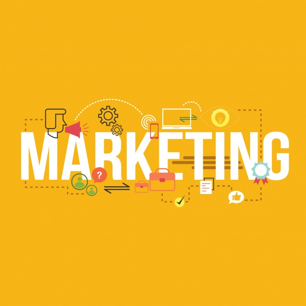 Top 5 Marketing Mistakes Small Businesses Make