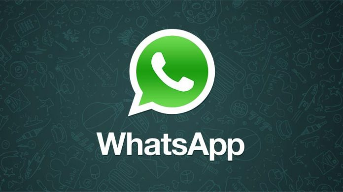 6 Ways To Use WhatsApp for Your Business