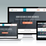 Get a Professional Website for Your Business in 5 Working Days or Less!