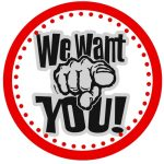 Magazine Distribution Assistants Wanted