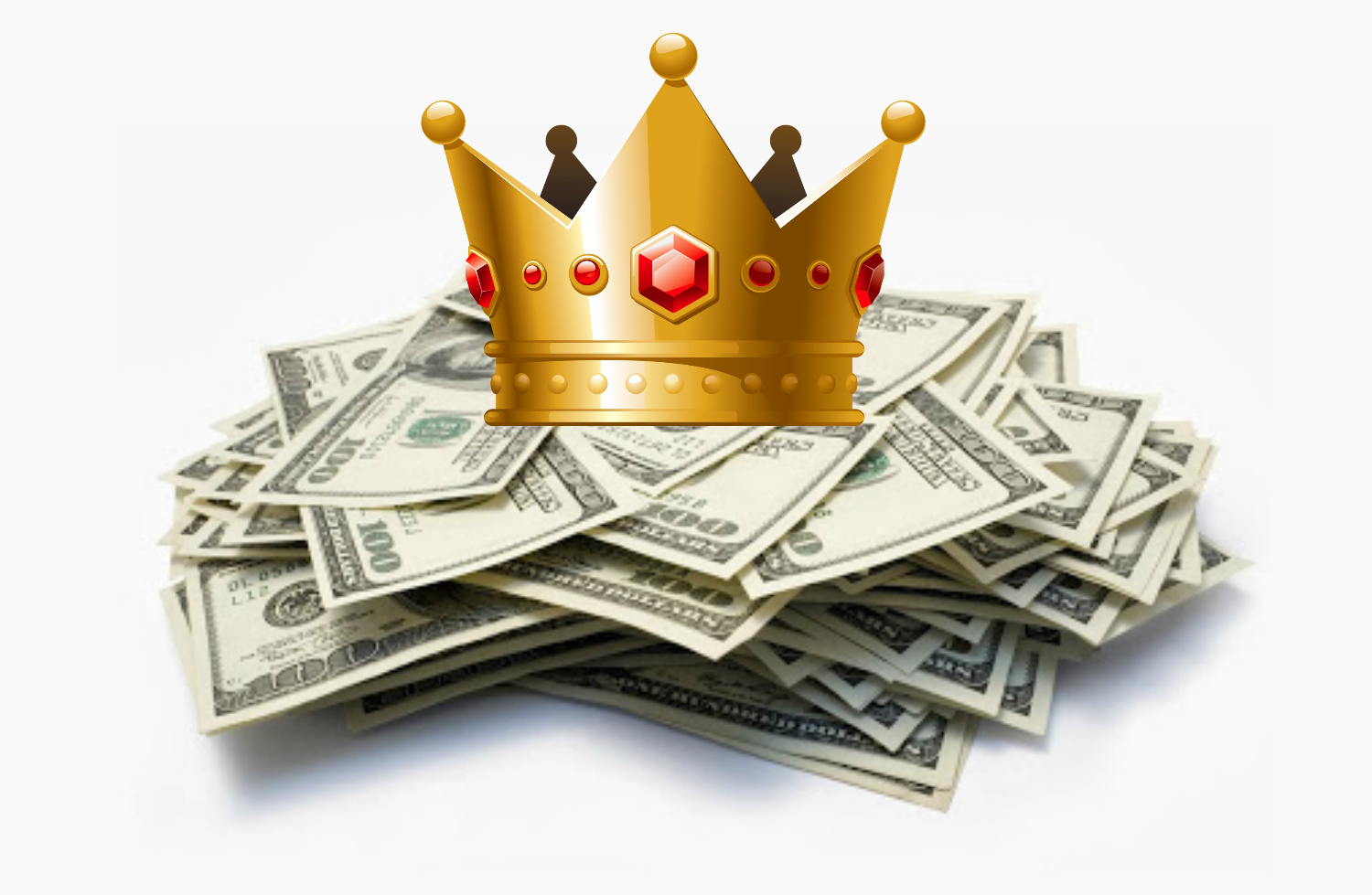 Cash is King, So Develop Your Cash Plan