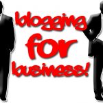 Blogging Services for Your Business