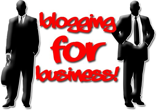 high quality contents for your business blog