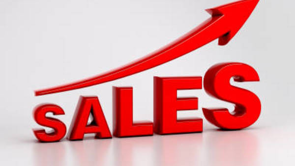 How to Use Digital Channels to Make More Sales