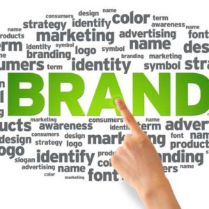 10 Ways Blogging Helps to Build Business Brands