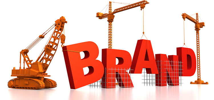 7 Simple Steps to Building Your Business Brand
