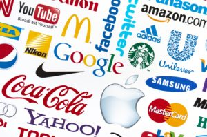 Qualities of Successful Business Brands