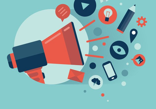 Make Your Brand Go-Viral: Chose the Right Promotional Channels