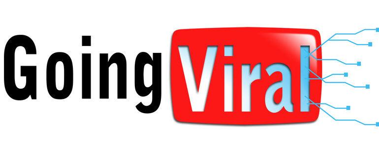 Viral Marketing: 7 Steps to Make Your Brand Go-Viral