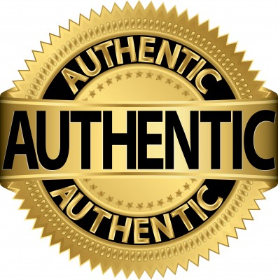 Authentic & Unique: Qualities of Successful Business Brands