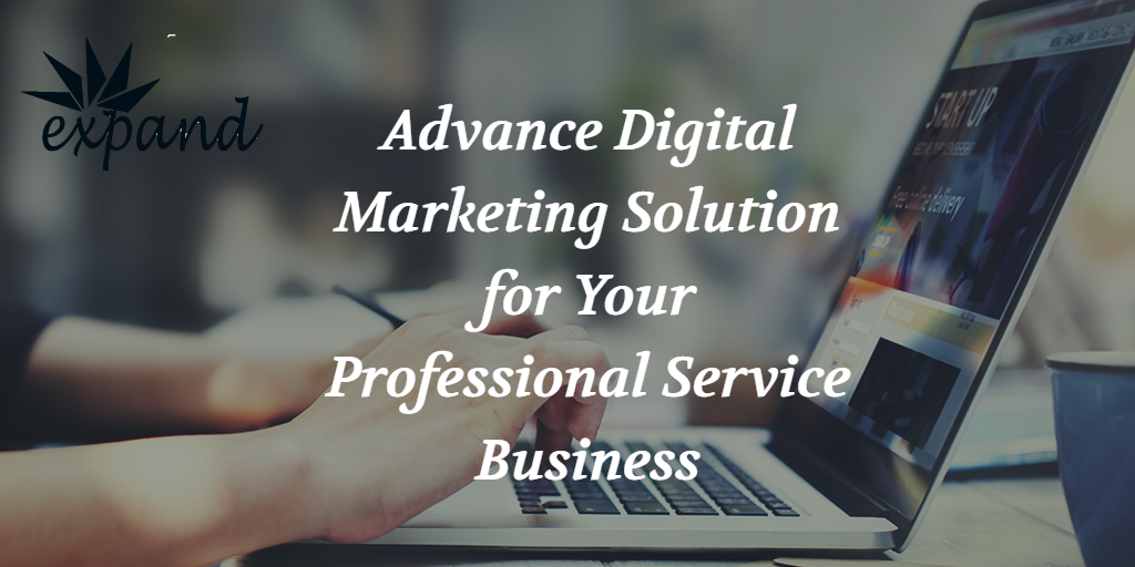 Advance Digital Marketing Solution