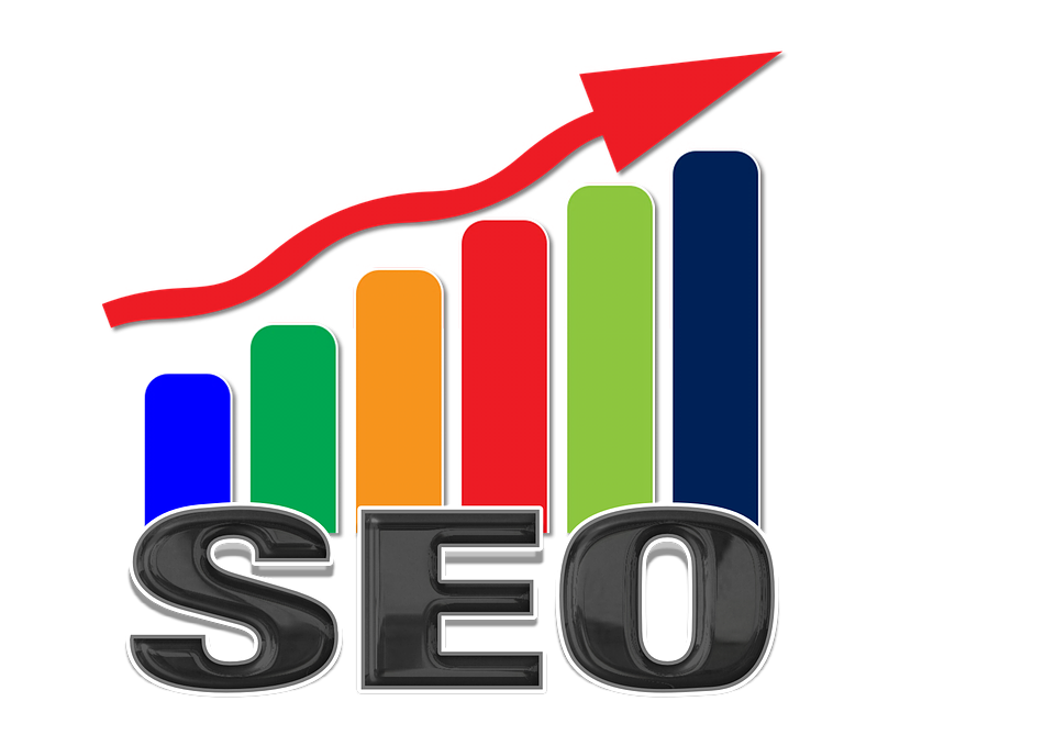 Broad Meaning of SEO