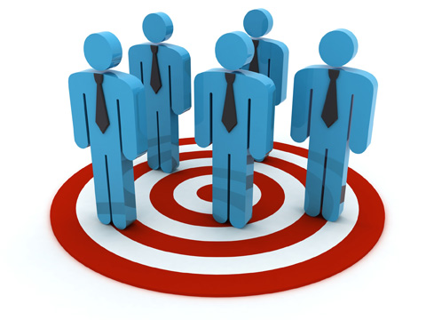 Targeted Audience: Qualities of Successful Business Brands