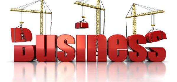 Build a Successful Business