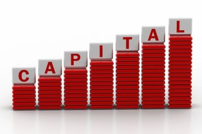 Inability to Raise Capital: Problems that Kill Small Businesses