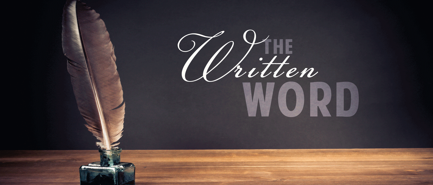 Written Word: Content Formats to Promote Your Business