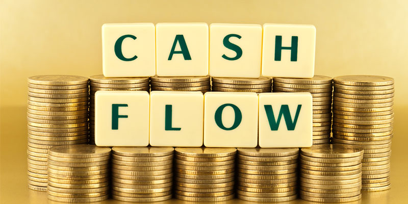 cash-flow-Build a Successful Business