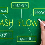 The Big 6 Ways of Staying on Top of Your Business Cash Flow