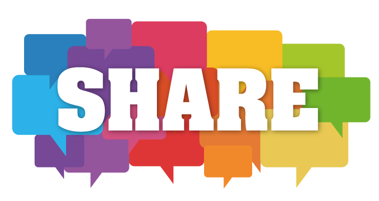 Sharing is Caring: Social Media Secrets for Ghanaian Marketers