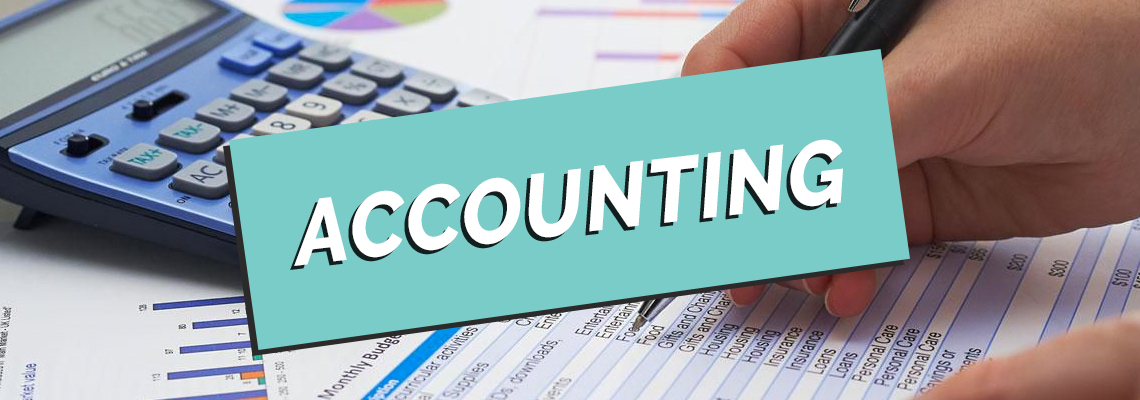 Accounting Services - Think Expand Ltd.