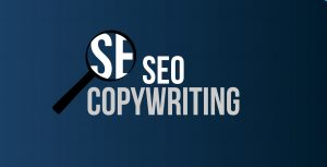 SEO Copywriting for Small Business Owners