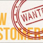 4 Simple Ways to Get New Customers for Your Business