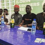 TechTrybe Africa, the Largest Growing Online Tech Community in African Launched
