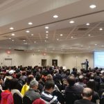 How to Market your Event: 5 Strategic Tips