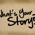 Autobiography Writing Services: Let's Turn Your Life Story Into An Inspiring Book