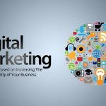 Result-Driven Digital Marketing Packages For Small Businesses