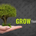 How To Grow Your Business With Digital Marketing