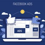 How to Use Facebook Ads to Grow Your Business