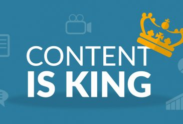 21 Ways Content Marketing Can Help Your Business Drive Sales & Revenue