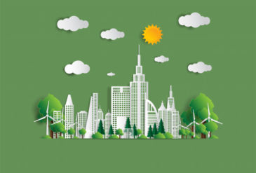4 Ways to Make Your Business More Eco-Friendly